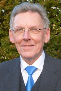 Peter Kalley